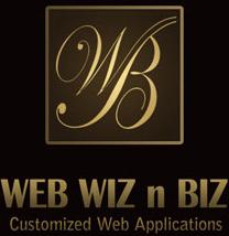 WEB WIZ n BIZ